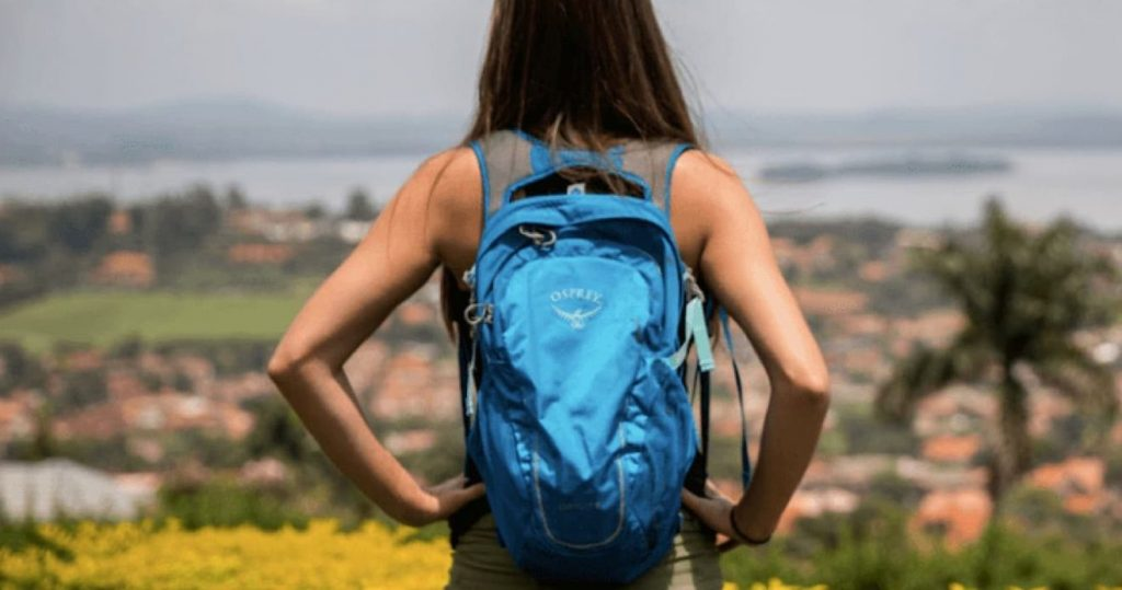 nomad-backpacker-travel