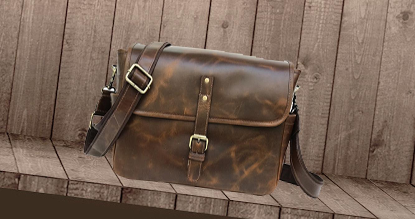 Camera Bag: Hard Case or Soft Case?